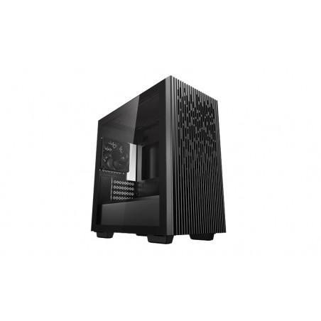 RMPC KNIGHT | AMD Phenom II X4 960T | Gainward GTX 570 1.3GB | 8Gb RAM | 128GB SSD | 240GB HDD