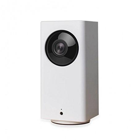XIAOMI MIJIA DAFANG SMART HOME   120 DEGREE   1080P HD