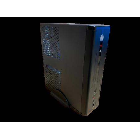 Intel® Core™ i3-3220 | Intel® HD Graphics 2500 | 8Gb RAM | 240Gb SDD