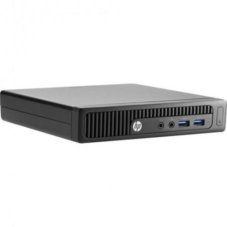 Intel® Celeron® Processor 2957U | Intel® HD Graphics for 4th | 8Gb RAM | 480Gb SDD
